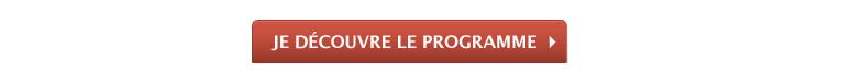 programme affiliation decitre
