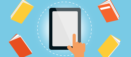 Accédez à des milliers d'ebooks gratuits