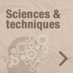 Sciences et informatique : occasion