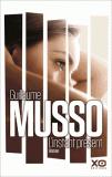 Nouveauté Guillaume Musso
