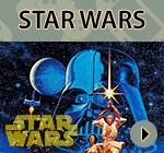 Univers Star Wars