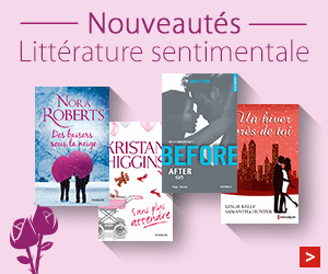 Littérature sentimentale e-books