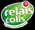 Livraison en Relais colis
