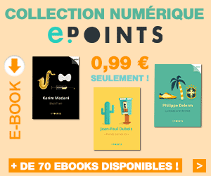 Collection E-points