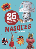 Masques à faire