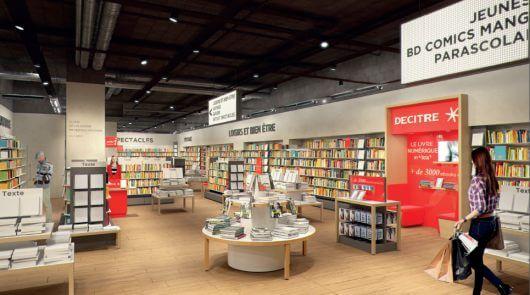 activite librairies papeteries levallois perret