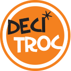 Decitroc