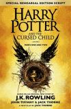 Pré-commande nouveauté Harry Potter