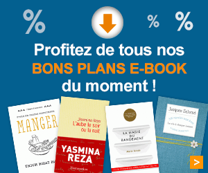 Bons plans numériques