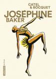 Joséphine : nouveauté BD