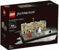 Lego Architecture
