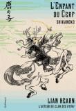 Shikanoko Tome 1