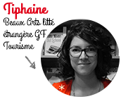 Tiphaine