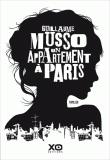 Nouveau roman de Guillaume Musso