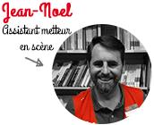 Jean-Noel