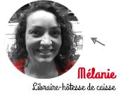 Mélanie