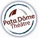Pata Dôme théâtre