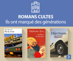 Romans cultes