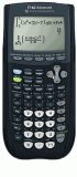 Calculatrice TI-82