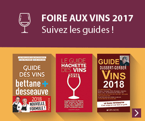 Foire aux vins