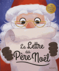 Lettre au Père Noël