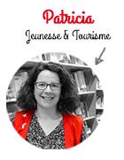 Patricia libraire