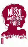 Un appartement à Paris Guillaume Musso
