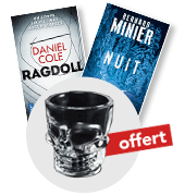 Offre Pocket Thriller