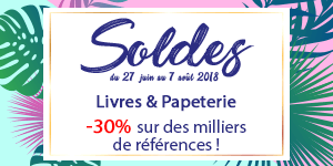 Soldes été 2018 : profitez de réduction sur des milliers de produits !