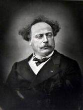 Alexandre (fils) Dumas